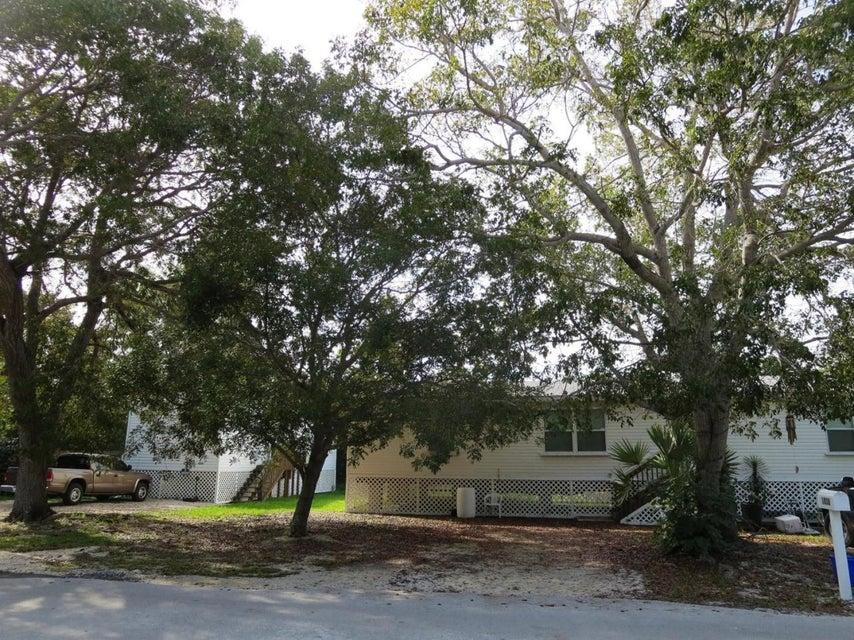 Preferred Properties Key West - MLS Number: 122574
