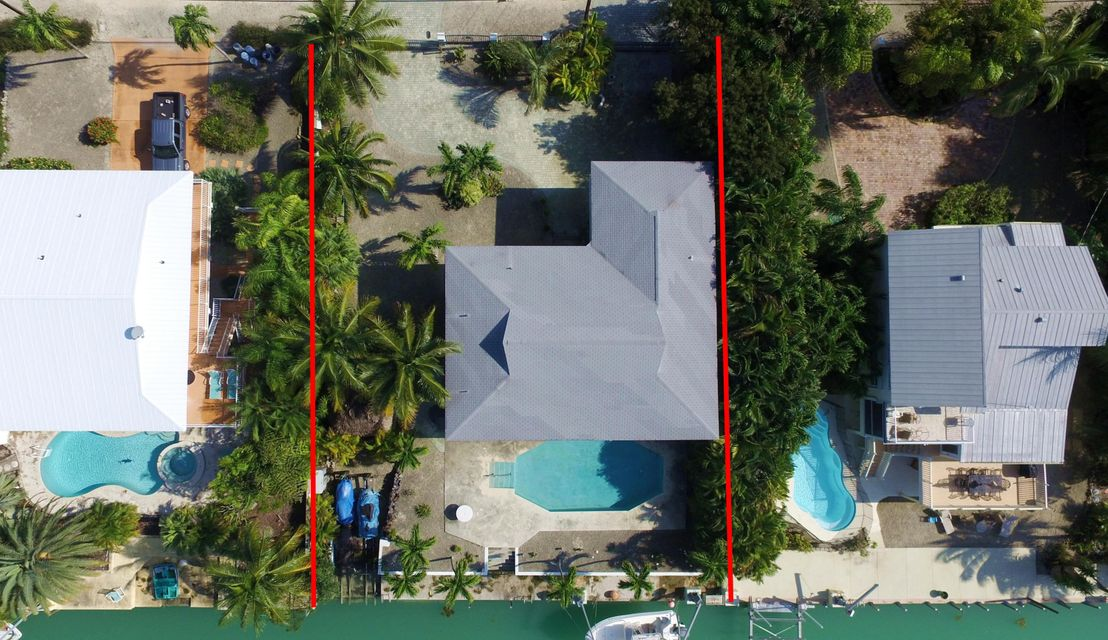Additional photo for property listing at 756 Caribbean Drive  Summerland Key, Florida 33042 Amerika Birleşik Devletleri