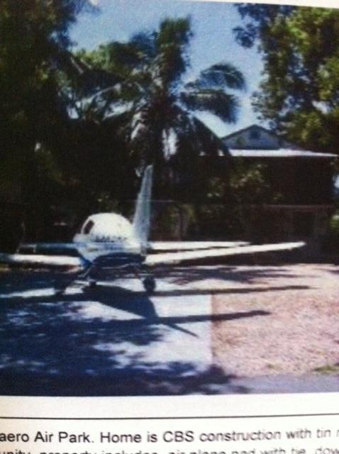 208 Airport Road S, Plantation Key, FL 33070