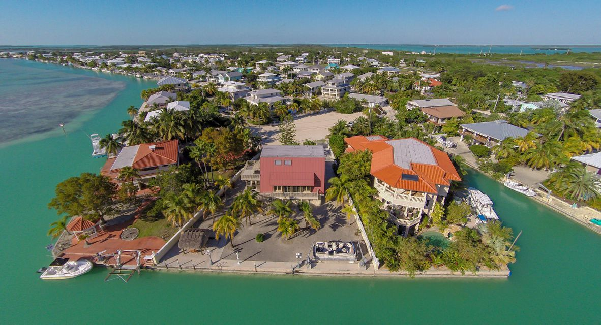 680 Cruikshank Isle, Summerland Key, FL 33042