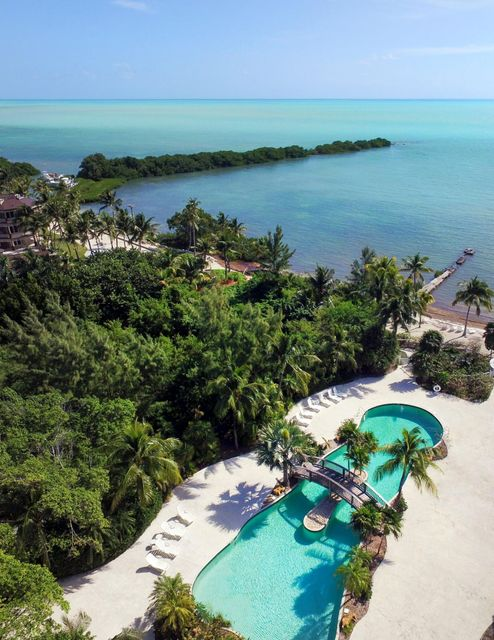 80639 Old Highway Building 1/ #103, Upper Matecumbe Key Islamorada, FL 33036