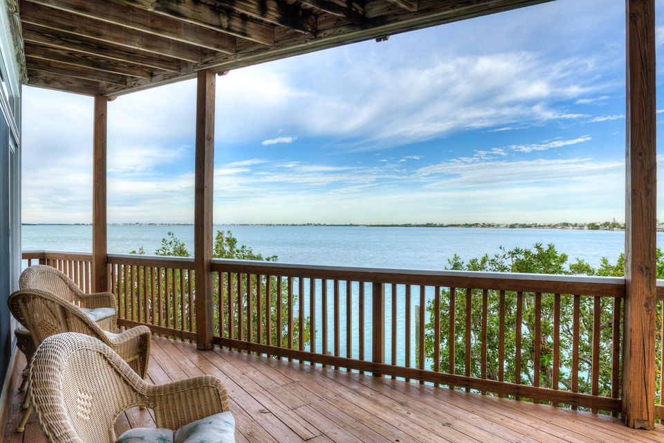 Additional photo for property listing at 819 Lagoon Drive  Summerland Key, Florida 33042 Amerika Birleşik Devletleri