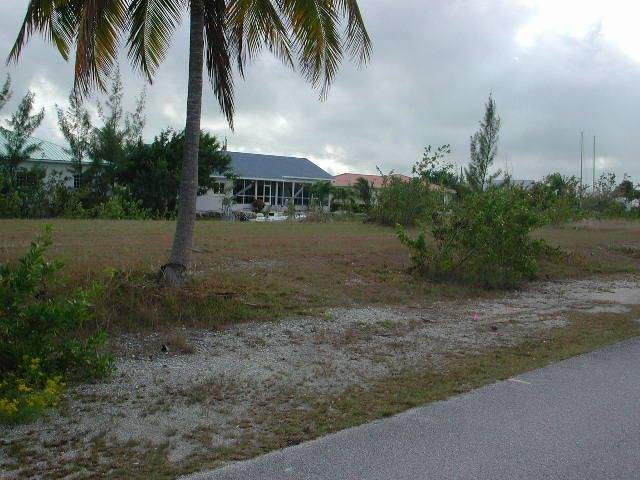 Additional photo for property listing at West 1St Avenue West 1St Avenue Cudjoe Key, Florida 33042 Amerika Birleşik Devletleri