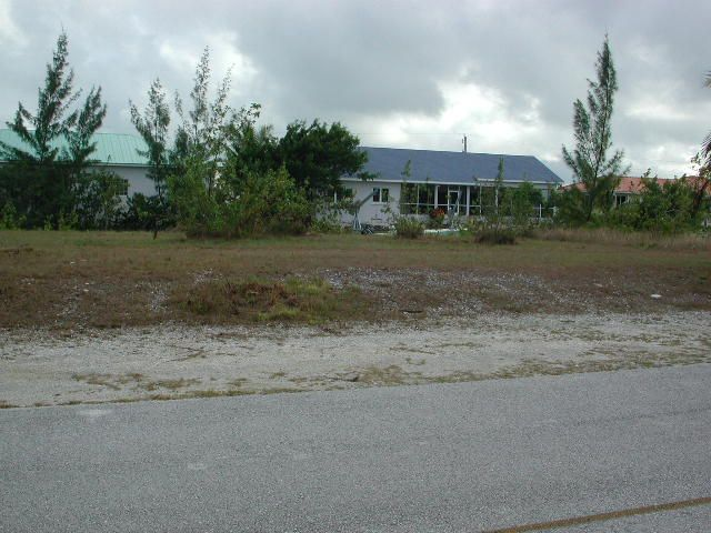 Additional photo for property listing at West 1St Avenue West 1St Avenue Cudjoe Key, Florida 33042 Estados Unidos