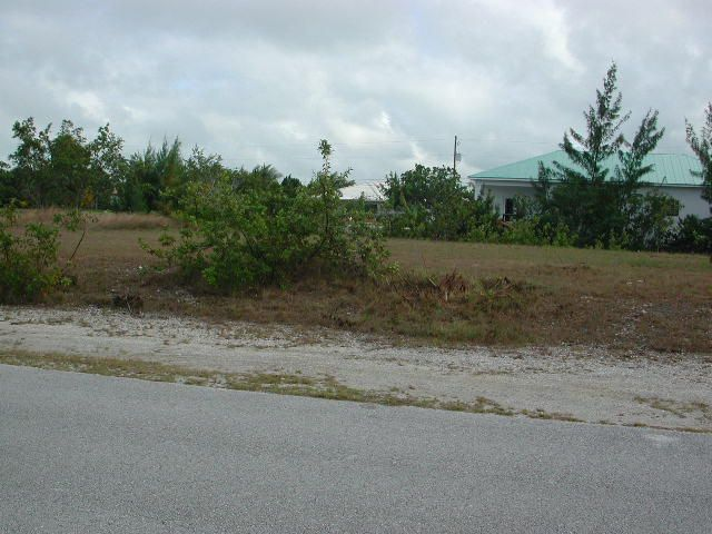 Additional photo for property listing at West 1St Avenue West 1St Avenue Cudjoe Key, Florida 33042 États-Unis