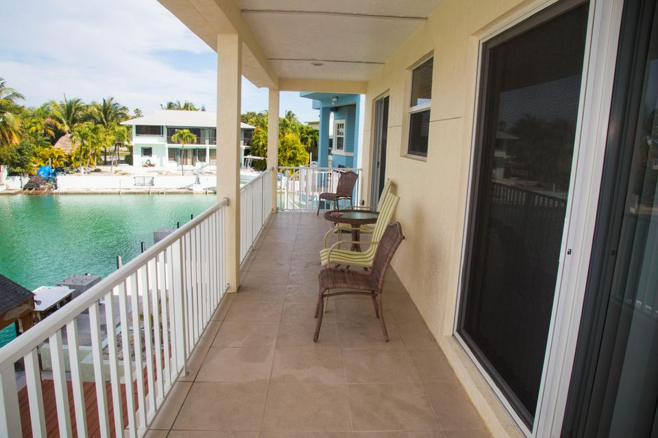 Additional photo for property listing at 815 Gulf Drive  Summerland Key, Florida 33042 Hoa Kỳ