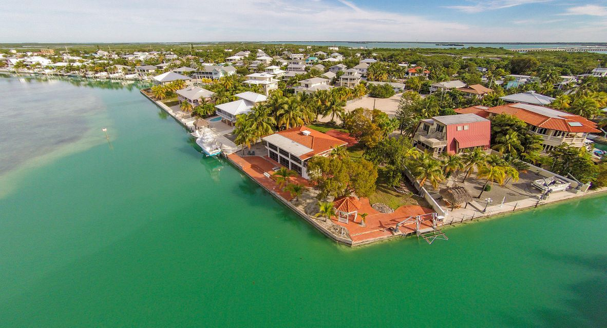 670 Cruikshank, Summerland Key, FL 33042