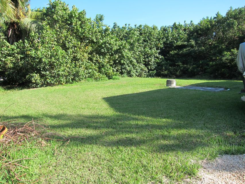 Additional photo for property listing at 23930 Overseas Highway  Summerland Key, Флорида 33042 Соединенные Штаты