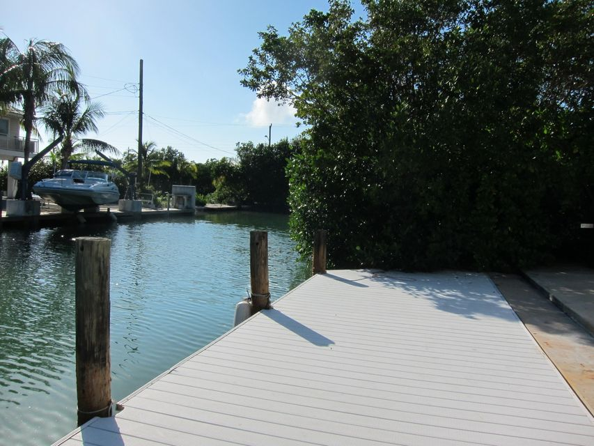 Additional photo for property listing at 23930 Overseas Highway  Summerland Key, Florida 33042 Stati Uniti