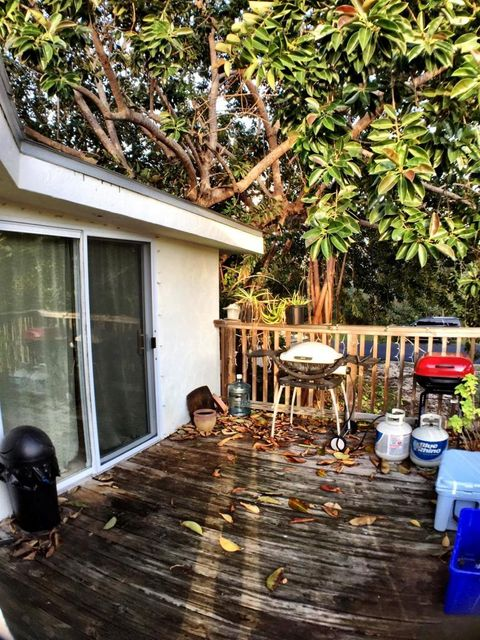 Additional photo for property listing at 54 Palmetto Avenue  Big Pine Key, 플로리다 33043 미국