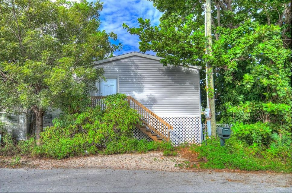 61 Ed Swift Road, Big Coppitt, FL 33040