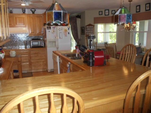 Preferred Properties Key West - MLS Number: 569999