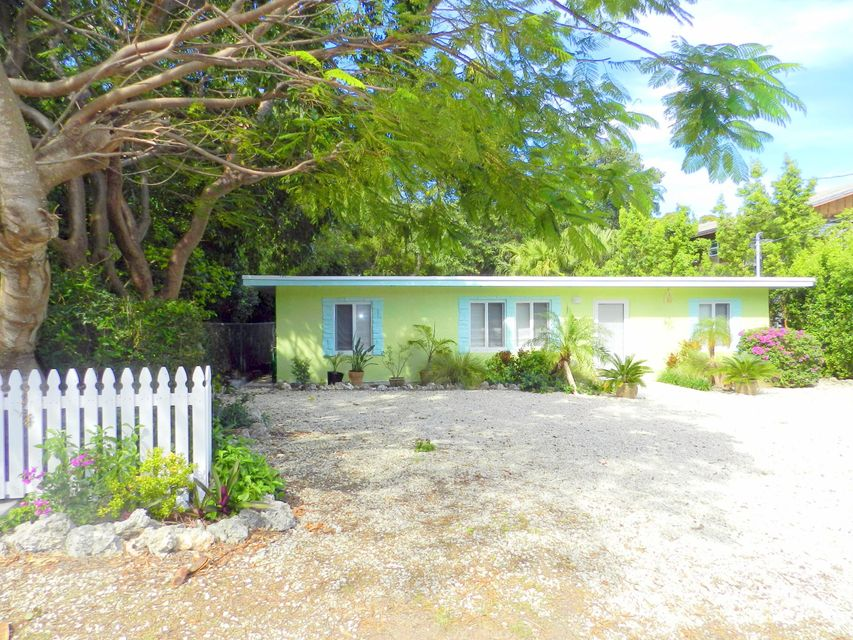 155 Sunrise Drive N, Key Largo, FL 33070