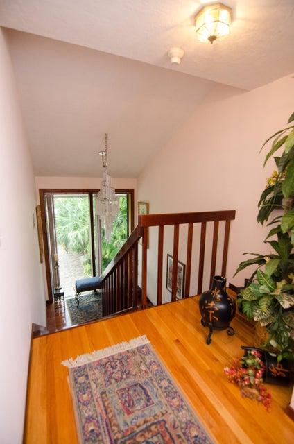 Preferred Properties Key West - MLS Number: 570035