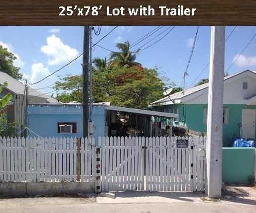 Additional photo for property listing at 211 Virginia Street  Key West, Φλοριντα 33040 Ηνωμενεσ Πολιτειεσ