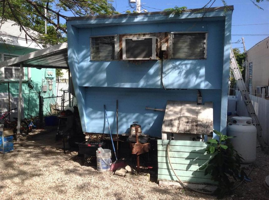 Additional photo for property listing at 211 Virginia Street  Key West, Florida 33040 États-Unis