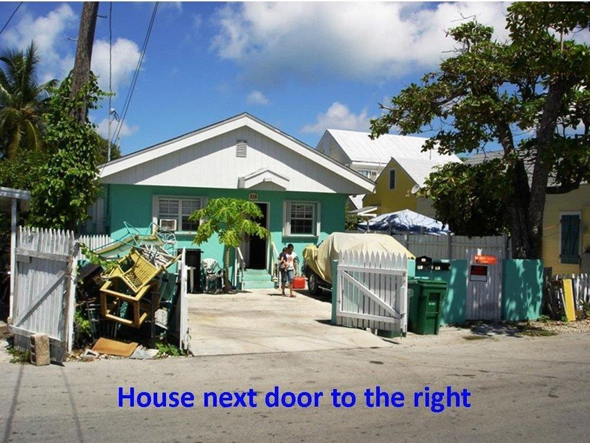 Additional photo for property listing at 211 Virginia Street  Key West, Florida 33040 Hoa Kỳ