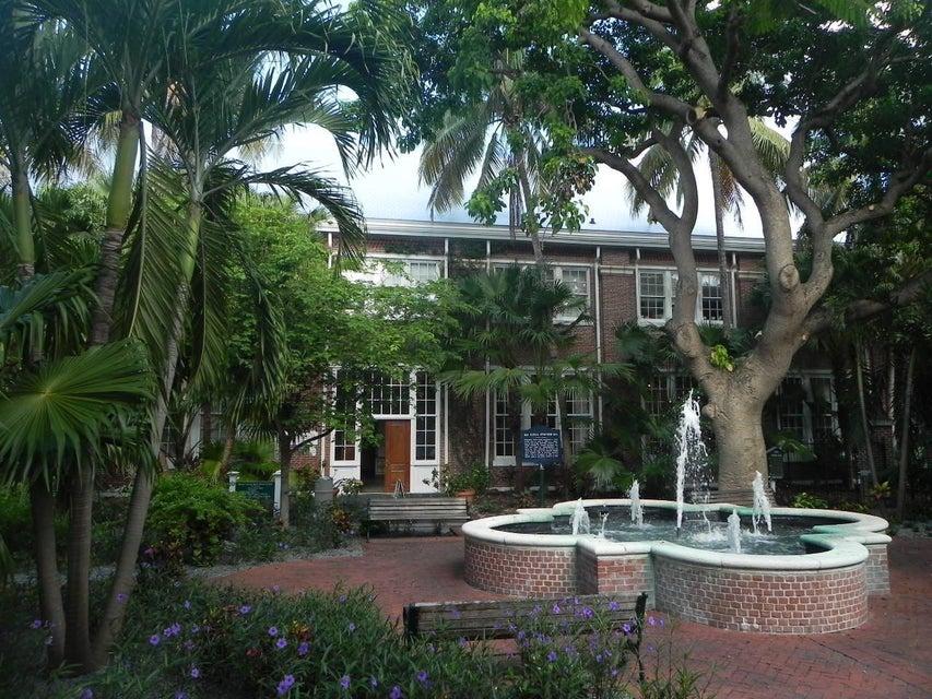 201 Front Street 103B, Key West, FL 33040