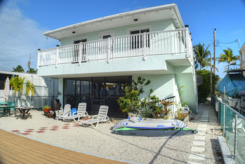 Additional photo for property listing at 23 Bunting Drive  Key Largo, Florida 33037 Estados Unidos
