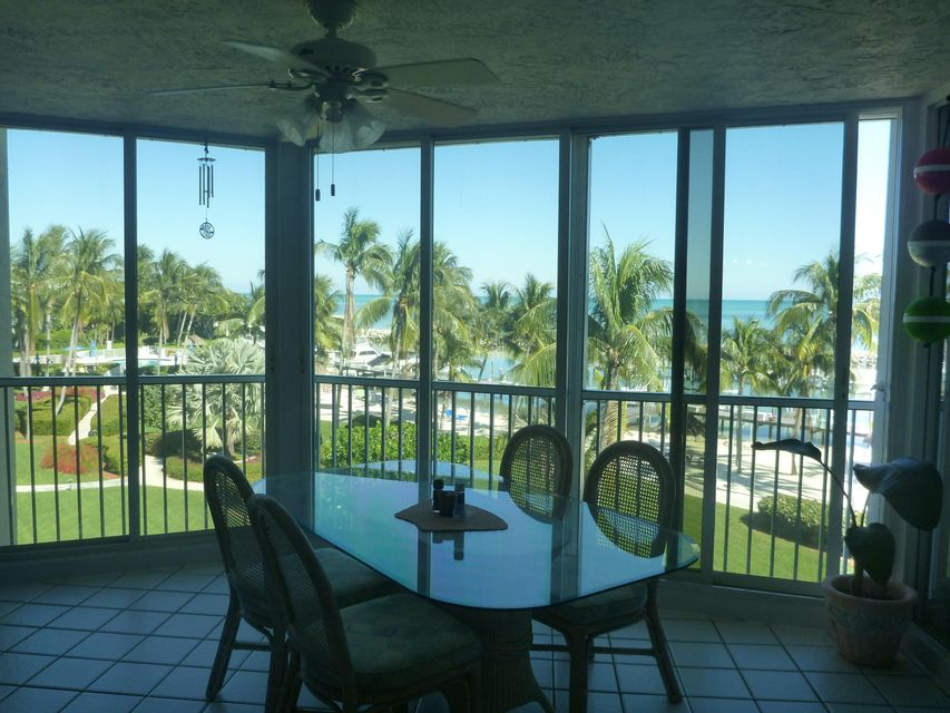 Additional photo for property listing at 87851 Old Highway  Islamorada, 플로리다 33036 미국