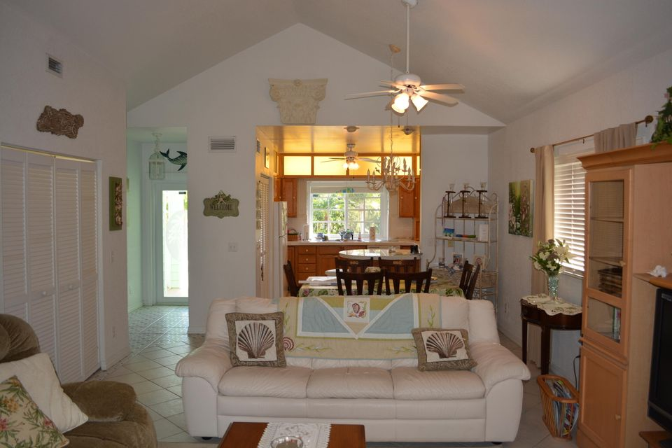 Additional photo for property listing at 27375 Barbuda Lane  Summerland Key, フロリダ 33042 アメリカ合衆国