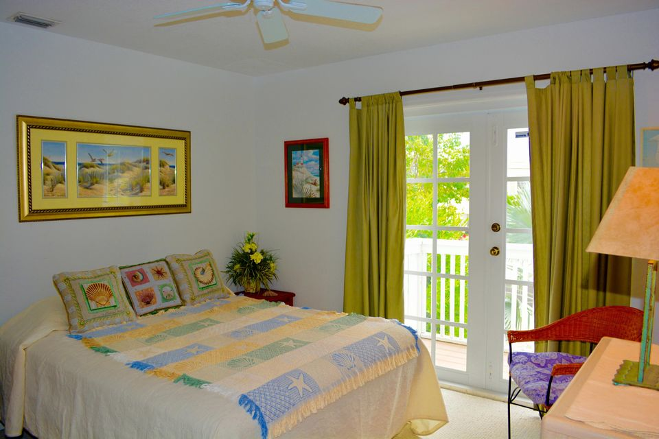 Additional photo for property listing at 27375 Barbuda Lane  Summerland Key, Флорида 33042 Соединенные Штаты