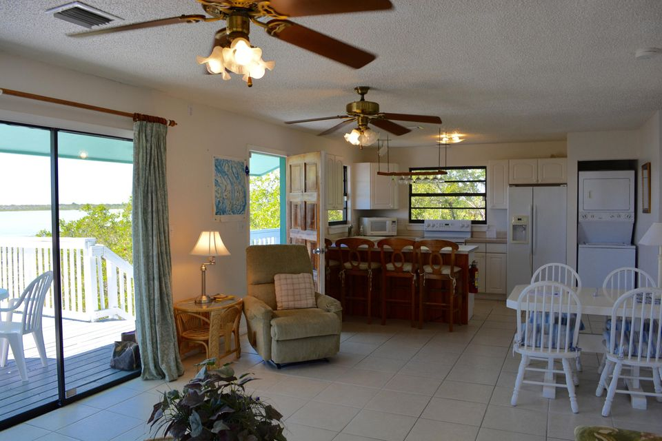 Additional photo for property listing at 680 State Road 4 A  Summerland Key, Флорида 33042 Соединенные Штаты