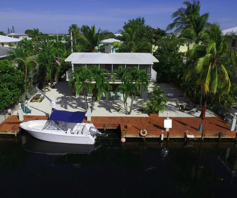 key largo waterfront homes for sale upper keys real