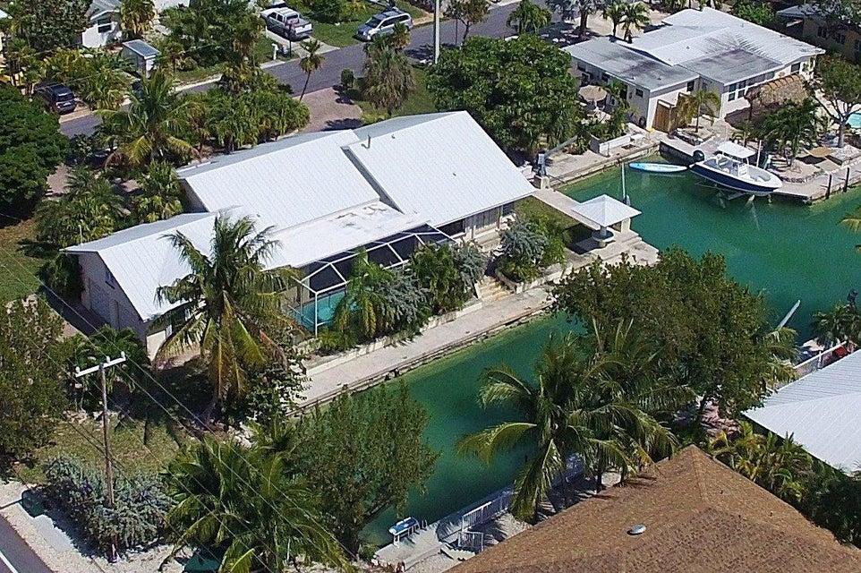 Preferred Properties Key West - MLS Number: 122745