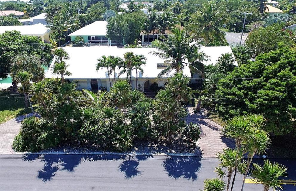 Preferred Properties Key West - MLS Number: 122745