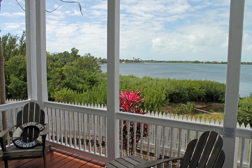 Additional photo for property listing at 11600 1St Avenue Gulf  Marathon, Florida 33050 Verenigde Staten