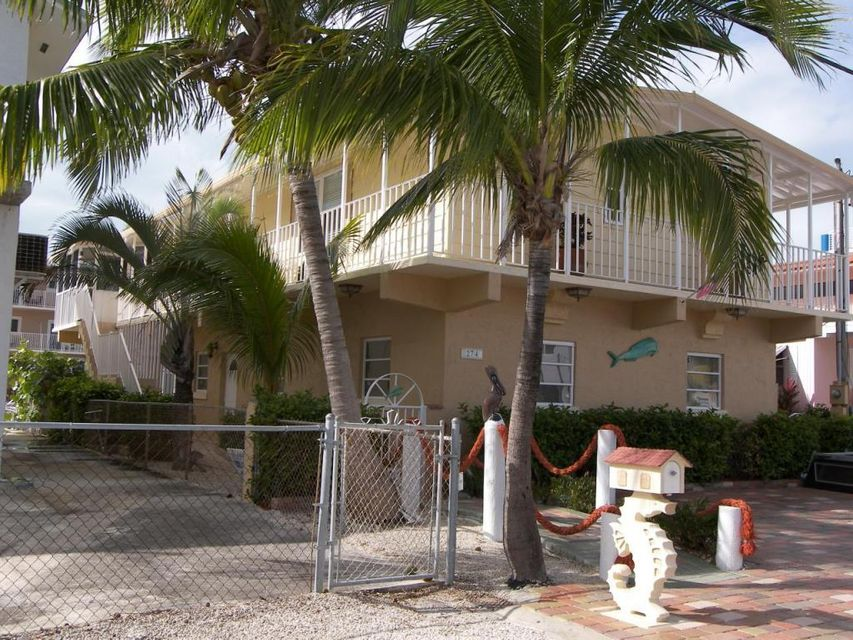 Additional photo for property listing at 274 Burgundy Drive  Key Largo, Florida 33037 Estados Unidos