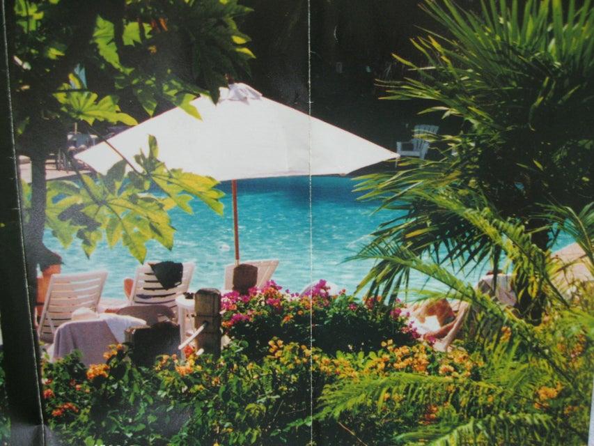 Preferred Properties Key West - MLS Number: 570242