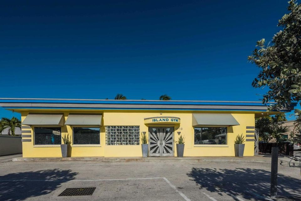 Additional photo for property listing at 1119 White Street 1119 White Street Key West, Florida 33040 Estados Unidos