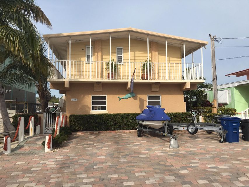 Additional photo for property listing at 274 Burgundy Drive  Key Largo, Florida 33037 Verenigde Staten