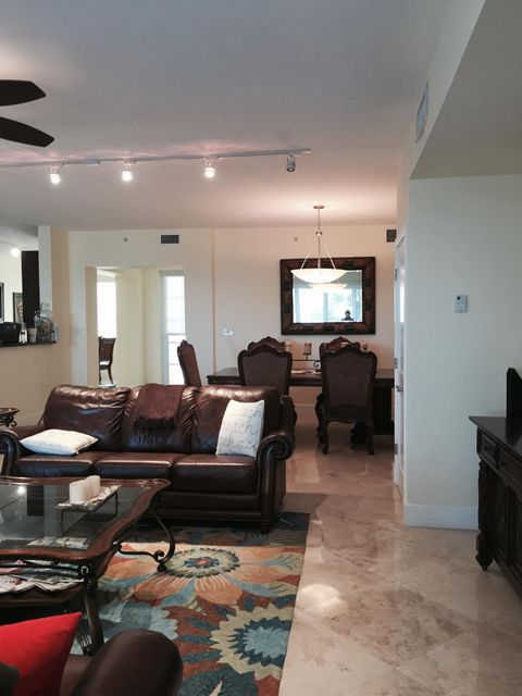 Additional photo for property listing at 97501 Overseas Highway  Key Largo, 플로리다 33037 미국