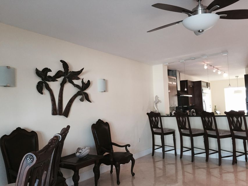 Additional photo for property listing at 97501 Overseas Highway  Key Largo, Флорида 33037 Соединенные Штаты