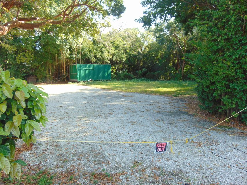 Additional photo for property listing at 81167 Overseas Highway  Islamorada, 佛羅里達州 33036 美國