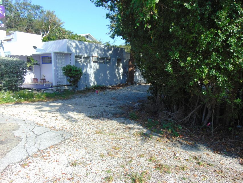 Additional photo for property listing at 81167 Overseas Highway  Islamorada, Florida 33036 Verenigde Staten