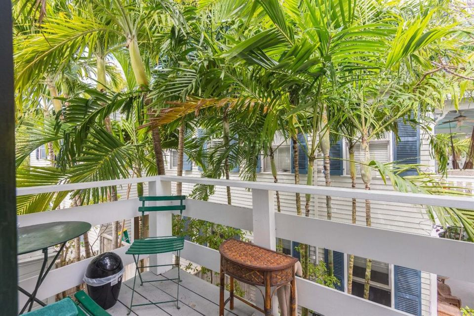 Additional photo for property listing at 530 William St. & 725-727 Southard Street 530 William St. & 725-727 Southard Street Key West, Florida 33040 Estados Unidos