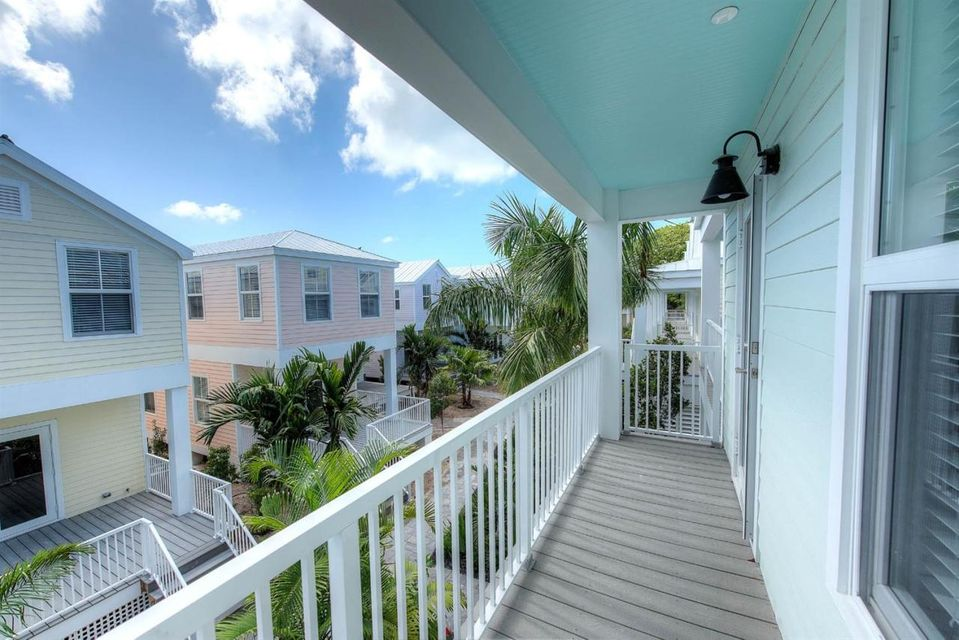 Additional photo for property listing at 1019 Simonton Street  Key West, フロリダ 33040 アメリカ合衆国
