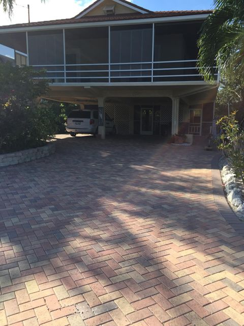 Additional photo for property listing at 1495 Copa Doro  Marathon, Florida 33050 Vereinigte Staaten