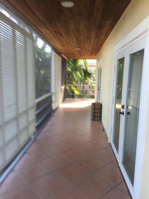 Additional photo for property listing at 1495 Copa Doro  Marathon, Florida 33050 Estados Unidos