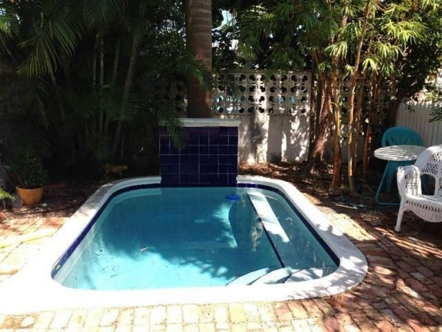 Additional photo for property listing at 2521 Fogarty Avenue  Key West, Florida 33040 Amerika Birleşik Devletleri