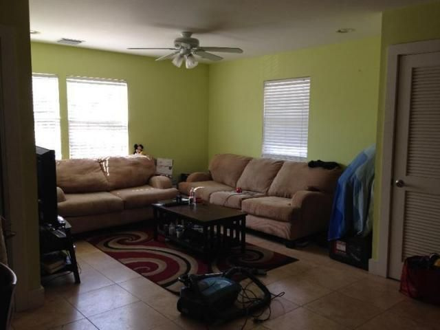 Additional photo for property listing at 2521 Fogarty Avenue  Key West, Florida 33040 Estados Unidos
