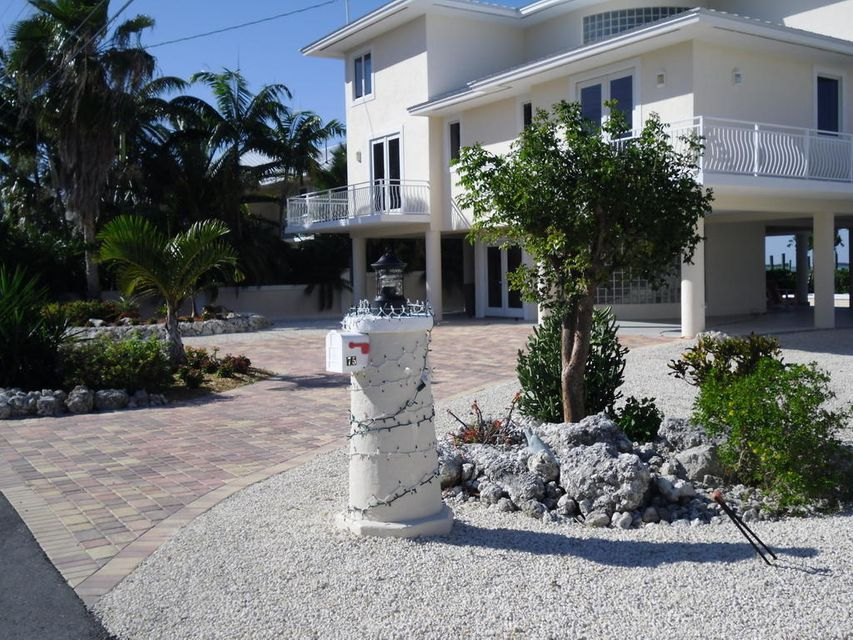 Additional photo for property listing at 75 Mutiny Place 75 Mutiny Place Key Largo, Φλοριντα 33037 Ηνωμενεσ Πολιτειεσ