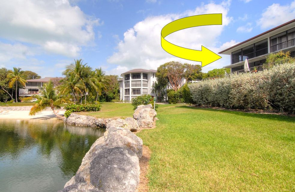 Additional photo for property listing at 88181 Old Highway 88181 Old Highway Islamorada, Florida 33070 Estados Unidos