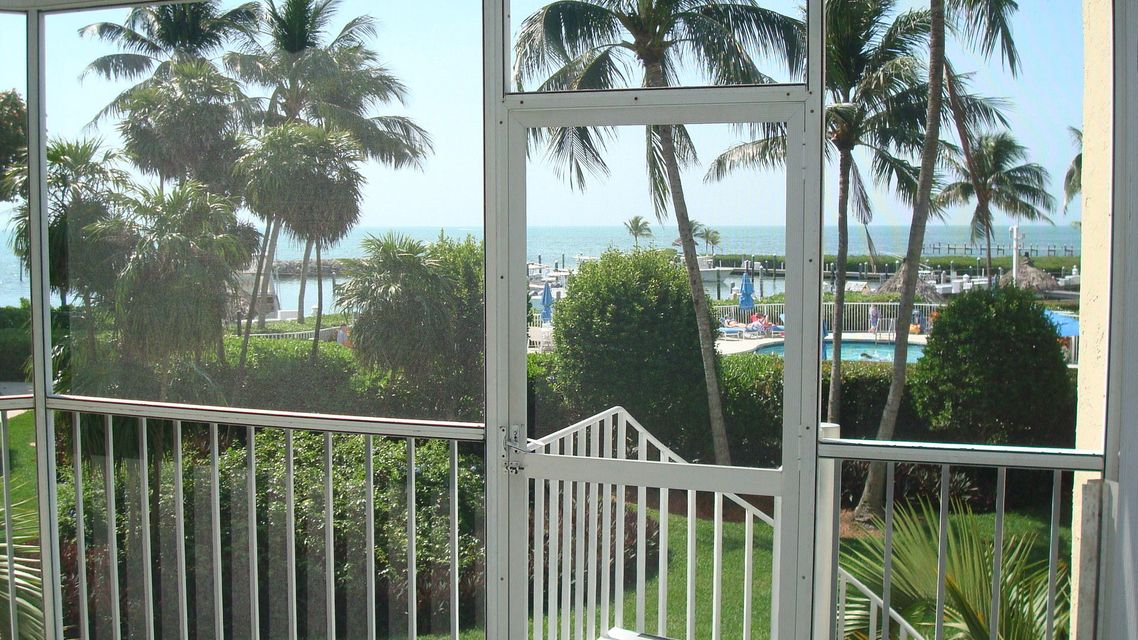 Additional photo for property listing at 87851 Old Highway  Islamorada, Florida 33036 Amerika Birleşik Devletleri