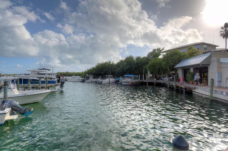 Additional photo for property listing at 1445 S Roosevelt Boulevard 1445 S Roosevelt Boulevard Key West, Φλοριντα 33040 Ηνωμενεσ Πολιτειεσ