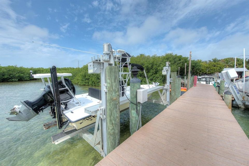 Additional photo for property listing at 1445 S Roosevelt Boulevard 1445 S Roosevelt Boulevard Key West, Florida 33040 Stati Uniti